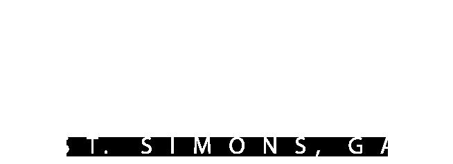 Sue Cox Faces Of St Simons Georgia